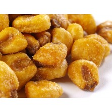Corn Nuts - Buffalo Ranch 10 oz.