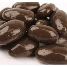 Almonds - Chocolate 14 oz.