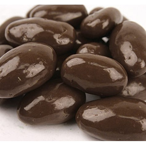 http://www.simonianfarms.com/image/cache/data/bulk_items/ChocolateAlmonds-800x800.jpg