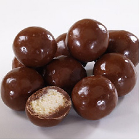 http://www.simonianfarms.com/image/cache/data/bulk_items/ChocolateMaltBalls-800x800.jpg