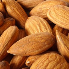 Almonds - Colossal Natural 14-70 oz Starting at: