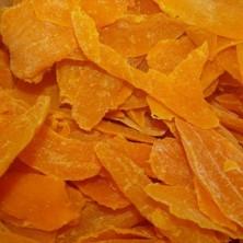 Mango slices 8 oz.