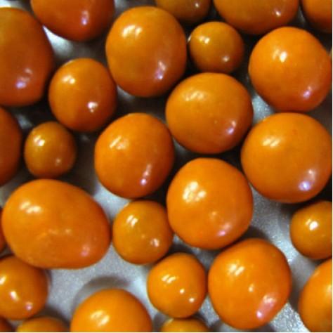 http://www.simonianfarms.com/image/cache/data/bulk_items/MilkandWhiteChocolateApricots-800x800.jpg