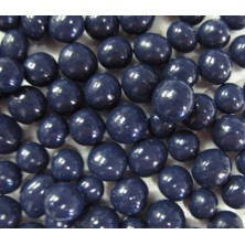Milk and White Chocolate Blueberries - 8 oz.