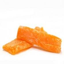 Dried Papaya - Spears - 14 oz.