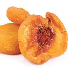 Dried Peaches - Jumbo - 14 oz.