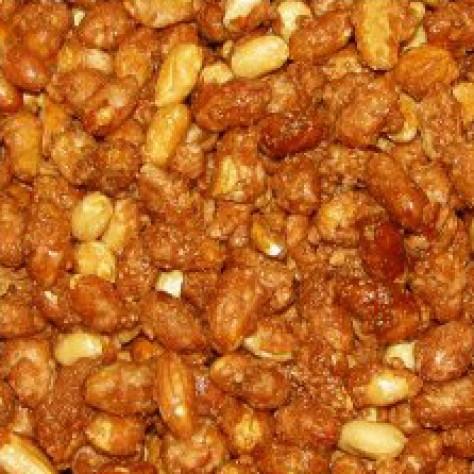 http://www.simonianfarms.com/image/cache/data/bulk_items/PeanutsToffee-800x800.jpg