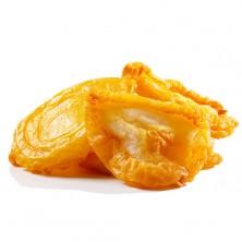Dried Pears - Jumbo - 14 oz.