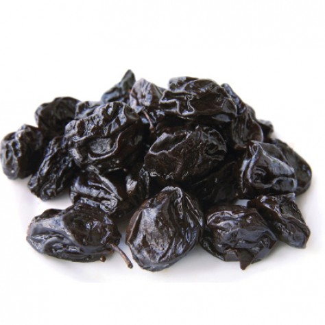 http://www.simonianfarms.com/image/cache/data/bulk_items/Prunes-800x800.jpg