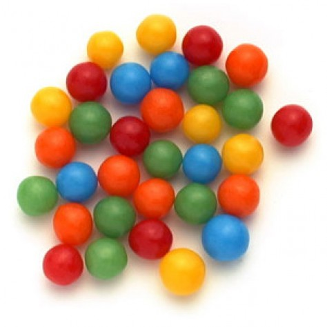 http://www.simonianfarms.com/image/cache/data/bulk_items/RainbowBostonBakedBeans-800x800.jpg