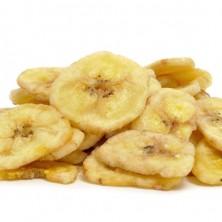 Banana Chips - 14 oz.
