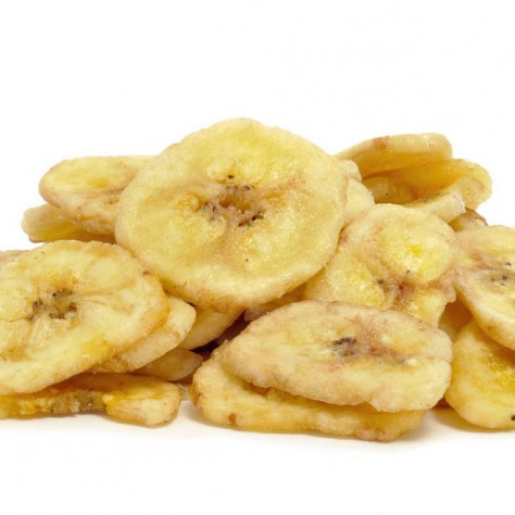 http://www.simonianfarms.com/image/cache/data/bulk_items/banana_chips-800x800.jpg