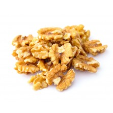 Walnuts (shelled)