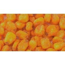 Corn Nuts - BBQ 10 oz.