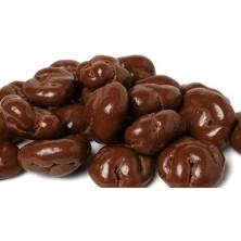 Dark Chocolate Walnuts - 14 oz.