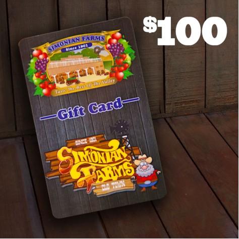 http://www.simonianfarms.com/image/cache/data/gift_cards/100-800x800.jpg