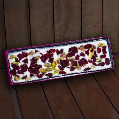 http://www.simonianfarms.com/image/cache/data/gift_pack_photos/cranberry_pistachio_bark_6oz-800x800.jpg