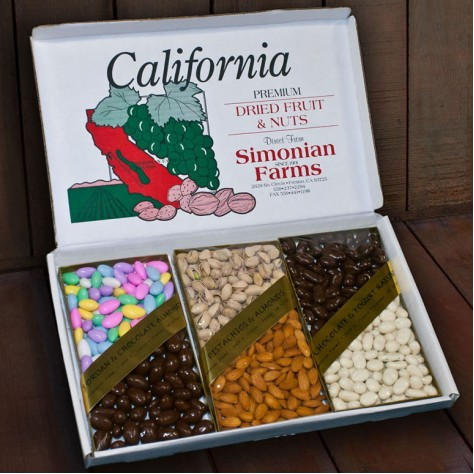 http://www.simonianfarms.com/image/cache/data/gift_pack_photos/holiday_gift_pack-800x800.jpg