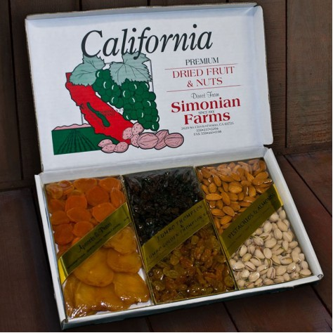 http://www.simonianfarms.com/image/cache/data/gift_pack_photos/san_joaquin_valley_pack-800x800.jpg
