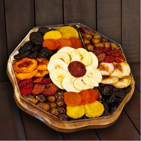 http://www.simonianfarms.com/image/cache/data/gift_packs_dried_fruit/california_tray-800x800.jpg