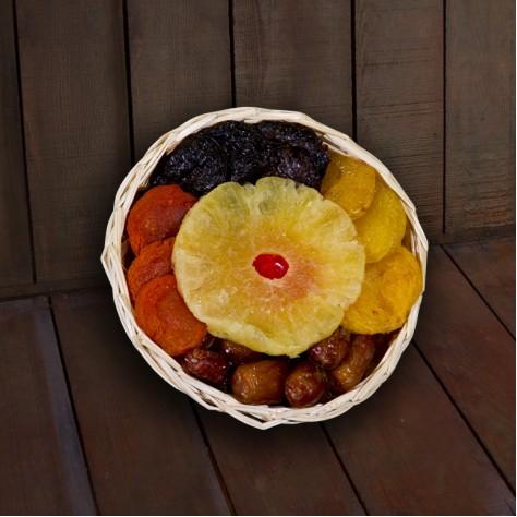 http://www.simonianfarms.com/image/cache/data/gift_packs_dried_fruit/tiny_taste_of_valley-800x800.jpg