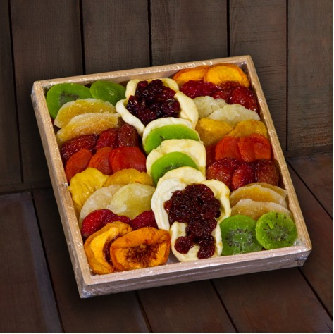http://www.simonianfarms.com/image/cache/data/gift_packs_dried_fruit/tropical_local_fruit_delight-800x800.jpg