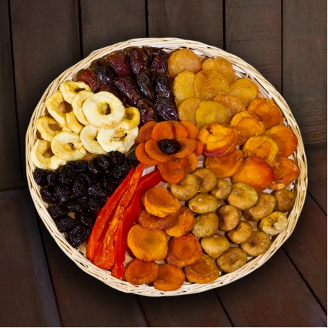 http://www.simonianfarms.com/image/cache/data/gift_packs_dried_fruit/ultimate_combo-800x800.jpg