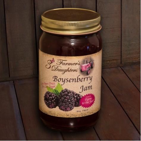 http://www.simonianfarms.com/image/cache/data/jams-jellys/boysenberry-jam-800x800.jpg