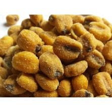 Corn Nuts - Ranch 10 oz.