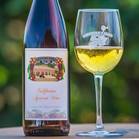 http://www.simonianfarms.com/image/cache/data/simonian_wines/apricot_wine-800x800.jpg